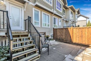 Photo 27: 20459 86 Avenue in Langley: Willoughby Heights Condo for sale : MLS®# R2568320
