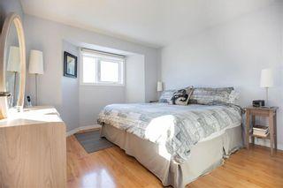 Photo 8: 73 Meadow Lake Drive in Winnipeg: Lakeside Meadows Residential for sale (3K)  : MLS®# 202003497
