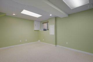Photo 19: 3115 43 Street SW in Calgary: Glenbrook Detached for sale : MLS®# C4222106