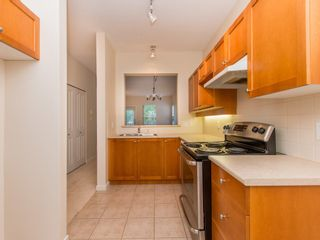 """Photo 8: 245 15 SIXTH Avenue in New Westminster: GlenBrooke North Townhouse for sale in """"CROFTON"""" : MLS®# R2074537"""