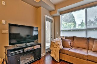 Photo 14: 109 12039 64 Avenue in Surrey: West Newton Condo for sale : MLS®# R2198398