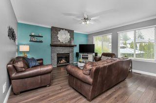"Photo 7: 11524 CREEKSIDE Street in Maple Ridge: Cottonwood MR House for sale in ""GILKER HILL ESTATES"" : MLS®# R2555400"