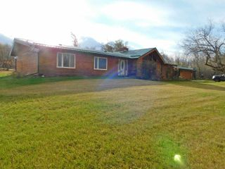 Photo 39: 57302 Rge Rd 234: Rural Sturgeon County House for sale : MLS®# E4218008