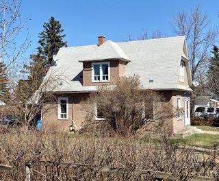 Photo 1: 2220 19 Street: Nanton Detached for sale : MLS®# A1068894