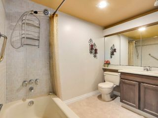 "Photo 21: 317 10631 NO. 3 Road in Richmond: Broadmoor Condo for sale in ""ADMIRALS WALK"" : MLS®# R2519951"