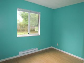 Photo 6: 2941 BOULDER Street in ABBOTSFORD: Central Abbotsford House for rent (Abbotsford)