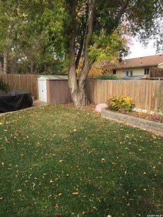Photo 46: 47 Kindrachuk Crescent in Saskatoon: Silverwood Heights Residential for sale : MLS®# SK846620