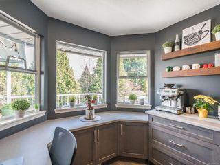 Photo 8: 5691 Carrington Rd in : Na North Nanaimo House for sale (Nanaimo)  : MLS®# 876755