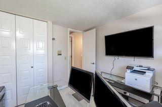 Photo 34: 96 LANCASTER Crescent: St. Albert House for sale : MLS®# E4245798