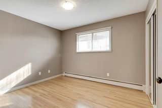 Photo 10: 2815 11 Avenue SE in Calgary: Albert Park/Radisson Heights Detached for sale : MLS®# A1149863