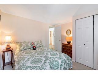 """Photo 31: 232 13900 HYLAND Road in Surrey: East Newton Townhouse for sale in """"Hyland Grove"""" : MLS®# R2519167"""
