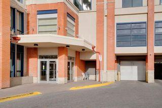 Photo 34: 1910 8710 Horton Road SW in Calgary: Haysboro Apartment for sale : MLS®# A1148090