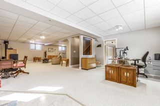 Photo 25: 243038 Range Road 264: Rural Wheatland County Detached for sale : MLS®# A1075148