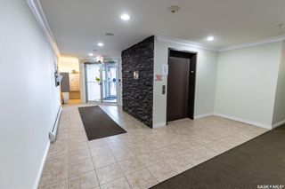 Photo 27: 113 100 1st Avenue North in Warman: Residential for sale : MLS®# SK834755