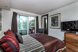 Photo 15: 304 456 MOBERLY ROAD in Vancouver: False Creek Condo for sale (Vancouver West)  : MLS®# R2527647