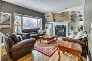 Photo 13: 363 PATTERSON Boulevard SW in Calgary: Patterson Detached for sale : MLS®# C4287751
