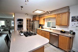 Photo 4: CARLSBAD WEST Mobile Home for sale : 2 bedrooms : 7106 Santa Cruz #56 in Carlsbad
