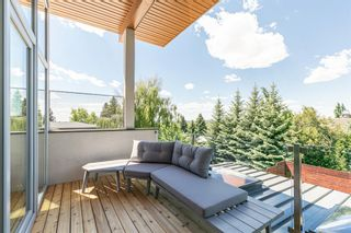 Photo 43: 4031 Comanche Road NW in Calgary: Collingwood Detached for sale : MLS®# A1153190