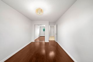 Photo 13: 159 200 WESTHILL Place in Port Moody: College Park PM Condo for sale : MLS®# R2600780