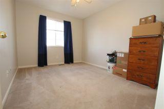 Photo 11: 63 HIGHRIDGE Way: Stony Plain House for sale : MLS®# E4236347