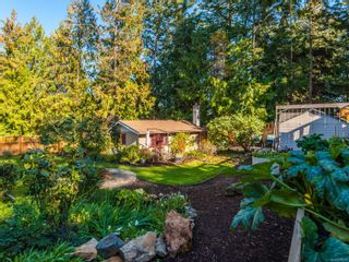 Photo 40: 1322 Marina Way in : PQ Nanoose House for sale (Parksville/Qualicum)  : MLS®# 859163