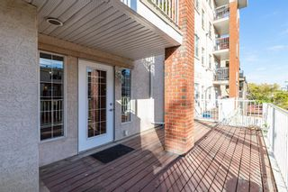 Photo 21: 103 417 3 Avenue NE in Calgary: Crescent Heights Apartment for sale : MLS®# A1039226