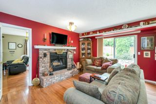 """Photo 14: 16043 10A Avenue in Surrey: King George Corridor House for sale in """"South Meridian"""" (South Surrey White Rock)  : MLS®# R2612889"""