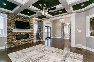Photo 8: 48 VERONA Crescent: Spruce Grove House for sale : MLS®# E4235604