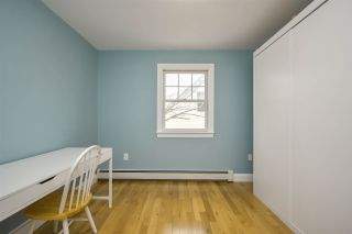 Photo 27: 3667 Leaman Street in Halifax: 3-Halifax North Residential for sale (Halifax-Dartmouth)  : MLS®# 202015347