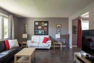 Photo 3: 238 Alcrest Drive in Winnipeg: Charleswood Residential for sale (1G)  : MLS®# 202120144