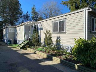 "Photo 12: 34 13650 80 Avenue in Surrey: Bear Creek Green Timbers Manufactured Home for sale in ""Leeside"" : MLS®# R2565699"