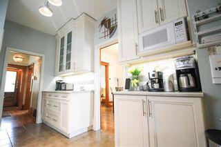 Photo 13: 745 Warsaw Avenue in Winnipeg: Residential for sale (1B)  : MLS®# 202012998