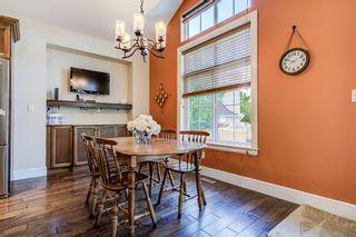 "Photo 4: 6 45241 NICOMEN Crescent in Chilliwack: Vedder S Watson-Promontory House for sale in ""Garrison Crossing"" (Sardis)  : MLS®# R2472907"