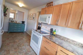 Photo 12: 516 Kildare Avenue West in Winnipeg: West Transcona Residential for sale (3L)  : MLS®# 202104849