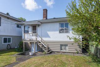 Photo 18: 5748 SOPHIA STREET: Main Home for sale ()  : MLS®# R2060588