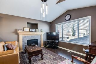 Photo 9: 626 EVERMEADOW Road SW in Calgary: Evergreen Detached for sale : MLS®# A1151420