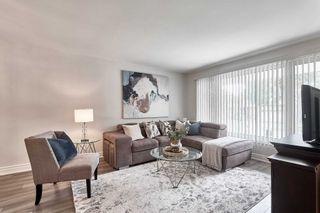 Photo 5: 60 Iangrove Terrace in Toronto: L'Amoreaux House (Bungalow) for sale (Toronto E05)  : MLS®# E5383921