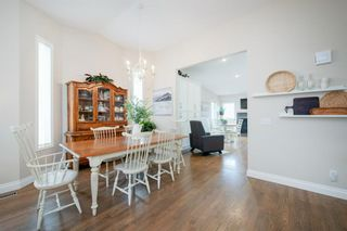 Photo 7: 204 Mt Copper Park SE in Calgary: McKenzie Lake Detached for sale : MLS®# A1117106