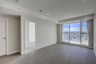 Photo 11: 1508 930 16 Avenue SW in Calgary: Beltline Apartment for sale : MLS®# C4274898