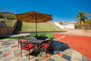 Photo 29: CHULA VISTA Townhouse for sale : 3 bedrooms : 1260 Stagecoach Trail Loop