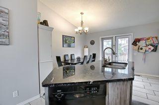Photo 9: 8616 176 Avenue in Edmonton: Zone 28 House for sale : MLS®# E4248429