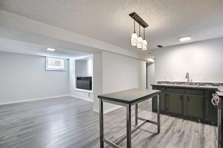 Photo 16: 3423 30A Avenue SE in Calgary: Dover Detached for sale : MLS®# A1114243