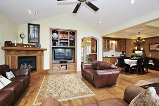 Photo 13: 3 7575 DICKINSON Place in Chilliwack: Eastern Hillsides House for sale : MLS®# R2598186