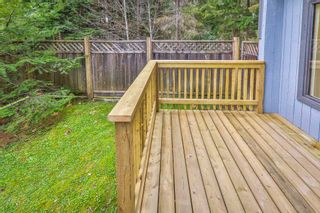 Photo 17: 902 BRITTON Drive in Port Moody: North Shore Pt Moody Townhouse for sale : MLS®# R2443680