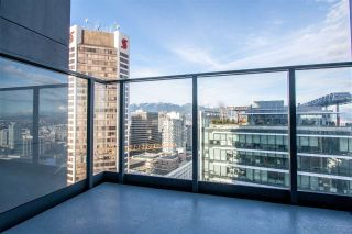 "Photo 3: 3607 777 RICHARDS Street in Vancouver: Downtown VW Condo for sale in ""Telus Garden"" (Vancouver West)  : MLS®# R2341183"