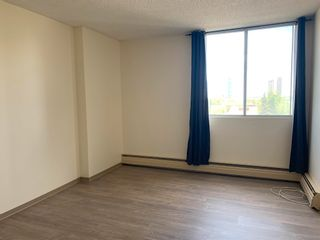 Photo 24: 604 12121 Jasper Avenue in Edmonton: Zone 12 Condo for sale : MLS®# E4248419