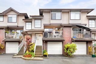 """Photo 3: 35 2450 LOBB Avenue in Port Coquitlam: Mary Hill Townhouse for sale in """"SOUTHSIDE ESTATES"""" : MLS®# R2625807"""