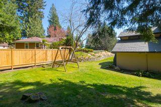 Photo 56: 1740 Lopez Pl in North Saanich: NS Dean Park House for sale : MLS®# 873603
