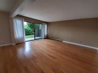 "Photo 10: 1 7011 134 Street in Surrey: West Newton Condo for sale in ""PARKGLEN"" : MLS®# R2534839"