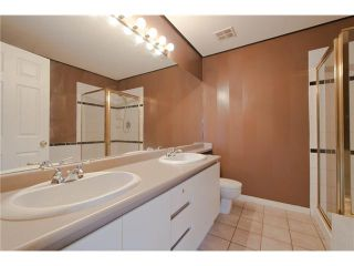 """Photo 10: 15 8868 16TH Avenue in Burnaby: The Crest Townhouse for sale in """"CRESCENT HEIGHTS"""" (Burnaby East)  : MLS®# V984178"""